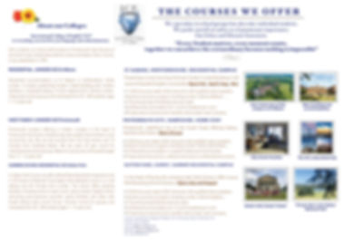 leaflet 2020 jpeg.jpg