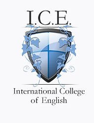 logo-ICE-test2_no-sh.jpg