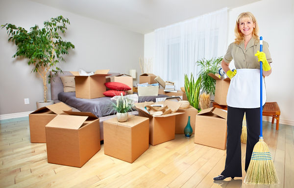 Move-in cleaning services.jpg