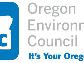 Oregon Environmental Council is hiring