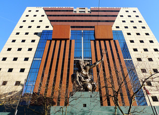 City auditor releases first report on Portland Building reconstruction project