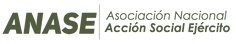 Anase-logotipo.png