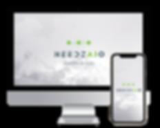 needzaio-devices.png