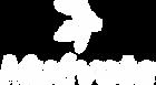 Logo muevete.png