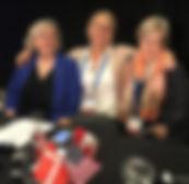 ICPAN 2017 Australia 25 (1).jpg