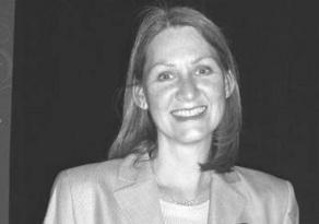 Eileen Dalton Leadership Past