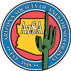 arizona-society-of-anesthesiologists-log