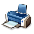 print-icon.png