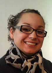 Ayda Menjugas-MacDuff - ABPANC Certifica