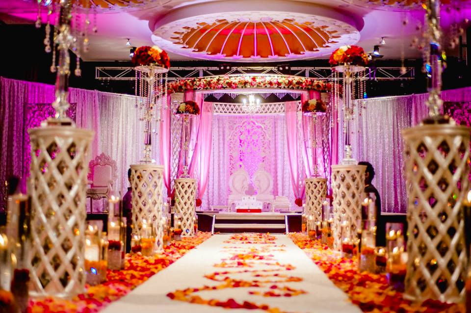 Indian Wedding Australia
