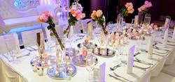 Hilton Brisbane Indian Wedding