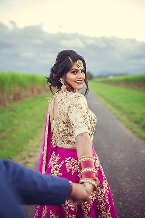 Wedding Photos-45710.jpg