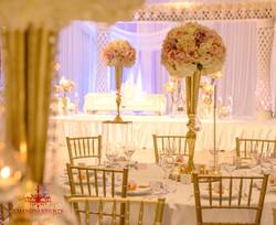 palazzo versace indian wedding