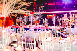 Chandni Events and Eations Hill