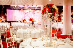Eatons Hill Hotel Chandni Events