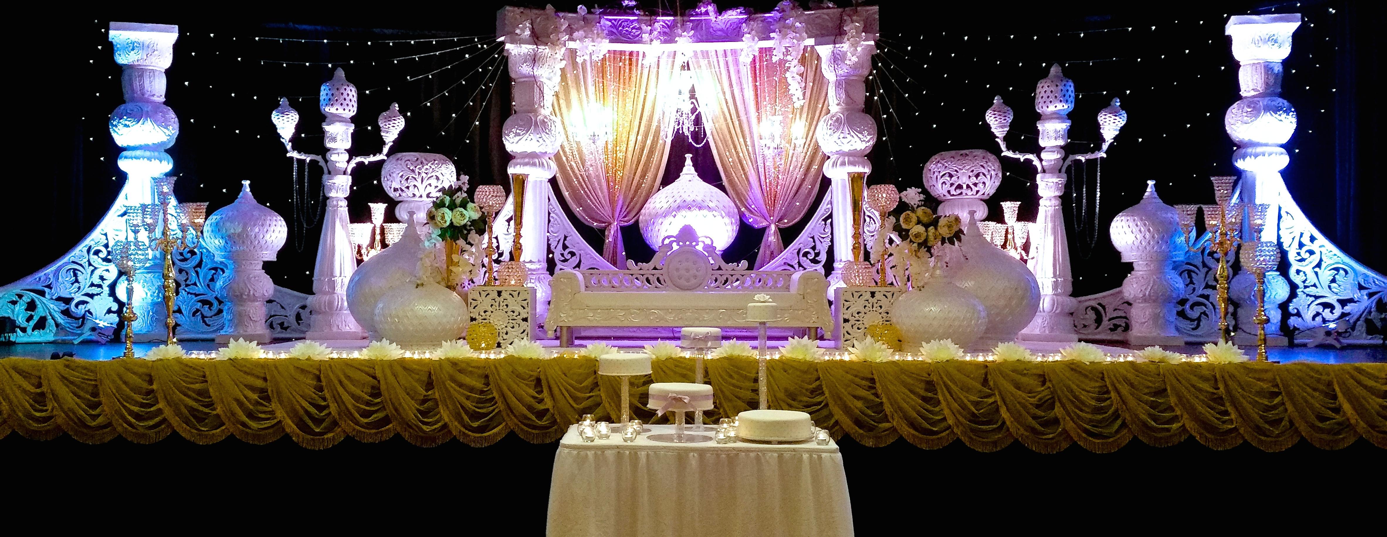 gold coast indian wedding bollywood
