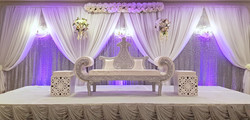 Mandaps and Wedding Planning