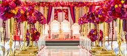 wedding planner brisbane gold coast