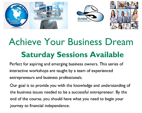 Achieve Your Business Dream.png