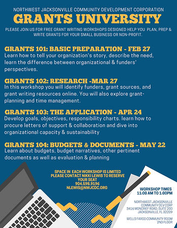 2019 Grants University.jpg