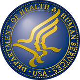 US-DeptOfHHS-Seal-3D.svg.png