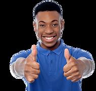 men-pointing-thumbs-up-115309649841lglmn