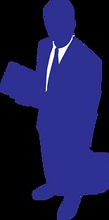 shokunin-businessman.png