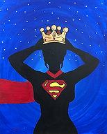 Hero (Female)