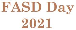 FASDDay 2021