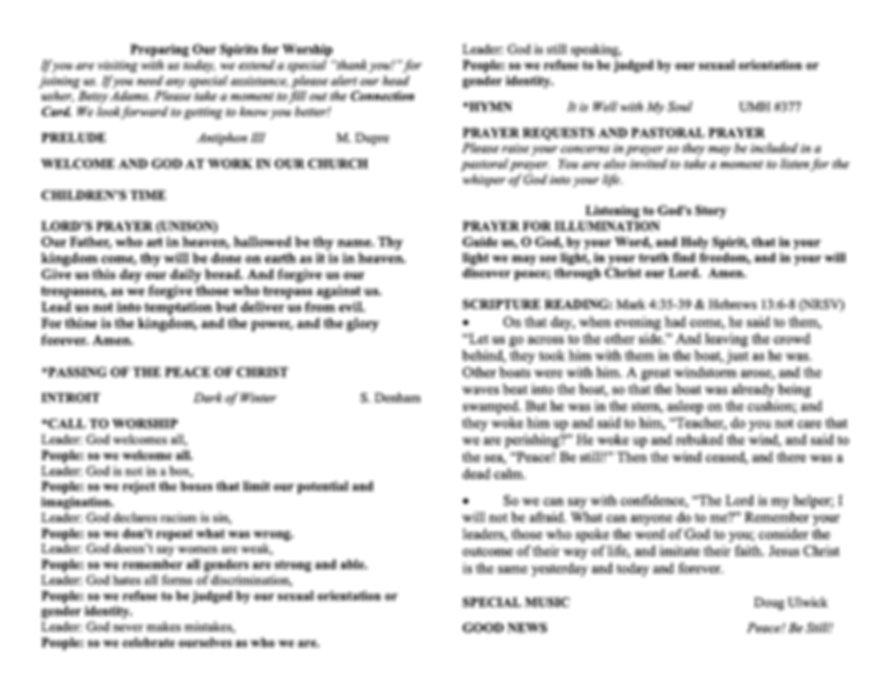 Bulletin 012620(1).jpg