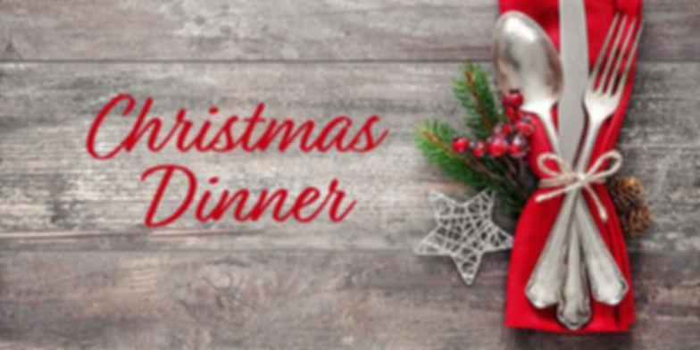 Christmas-dinner 2.jpg