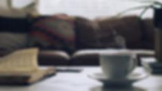 sacred_coffee-Wide-16x9.jpg