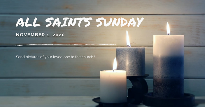 All Saints sunday.png