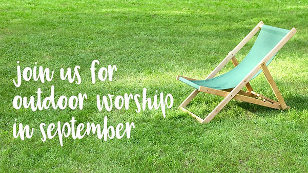 outdoor-worship-copy-1024x576.jpg