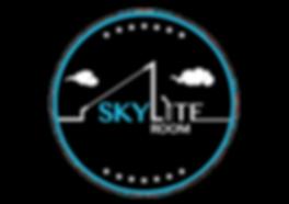 skylite-circle-logo.png