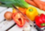 Sage meals-good food well prepared