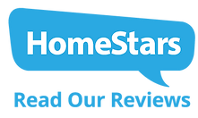 https://homestars.com/companies/2797881-it-s-the-right-move