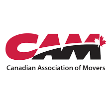 Canadian Association of Movers