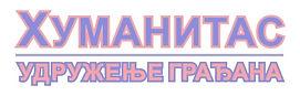 Osiguranje-Humanitas_edited.jpg