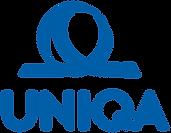 uniqua.png