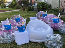 Chairs-Ottomans-Cubes-Buckets