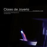 Clases de orfebreria y joyeria