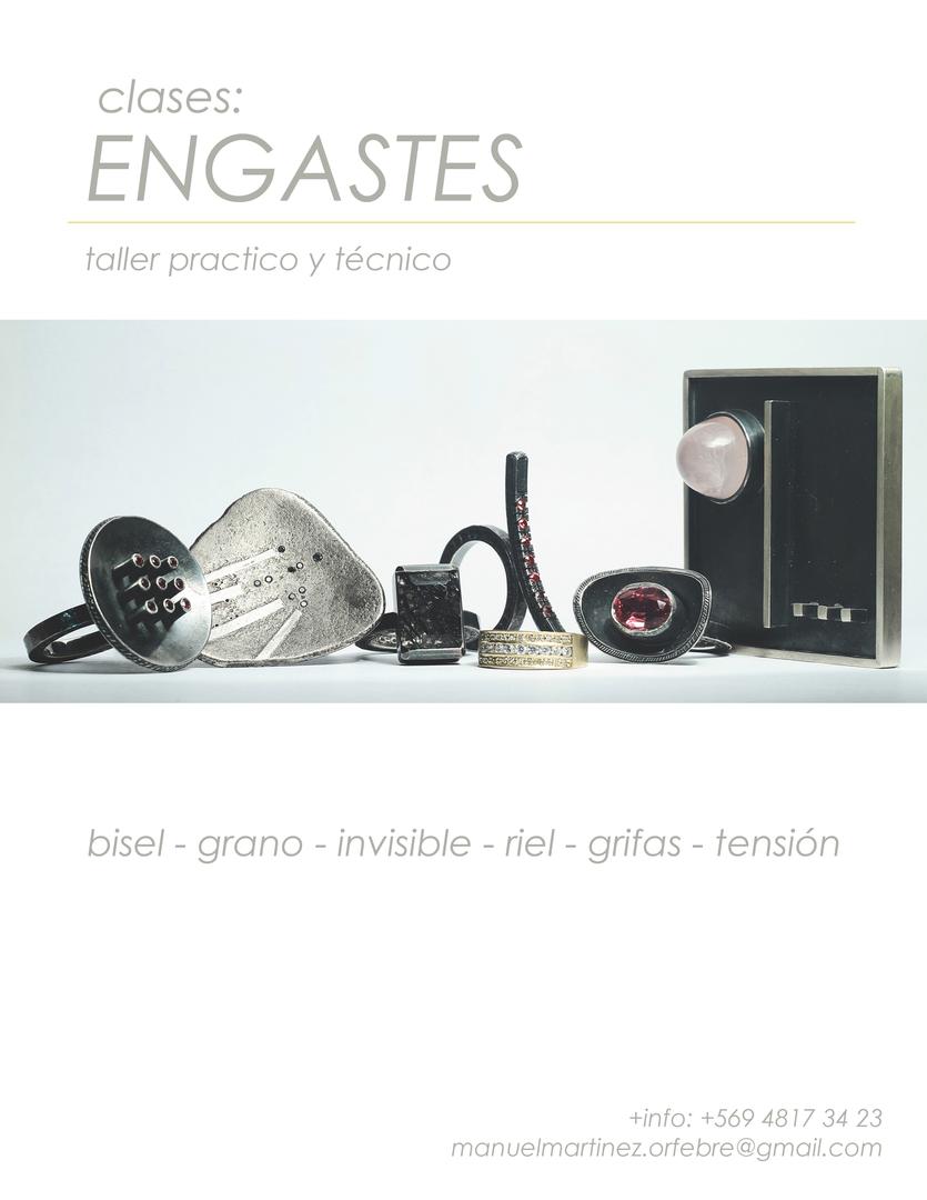 ENGASTES_practico
