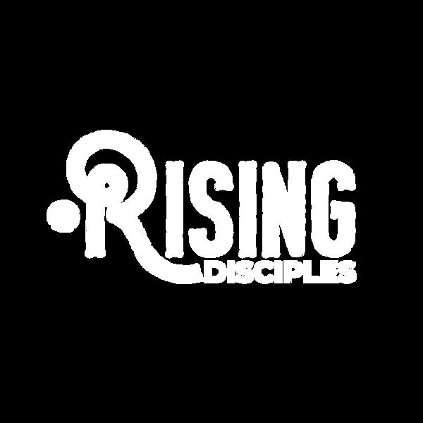 Rising.png