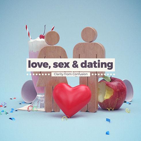 LoveSexDating_SocialMedia.jpg