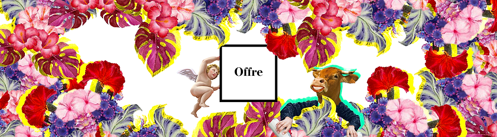 covers-UH!-offre.png