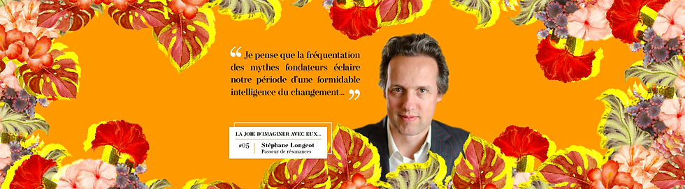 Cover-website-UH!-LARGE-Stephane.png