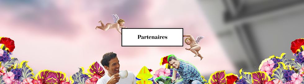 covers-UH!-website-partenaires-1.png