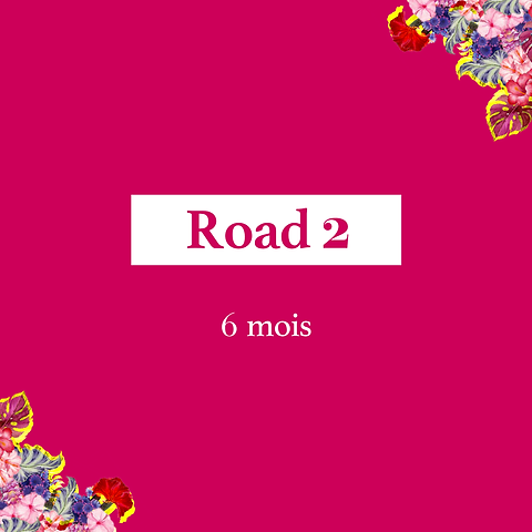Offre-site-images-4.png