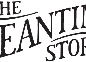 The Meantime Stories coming soon!